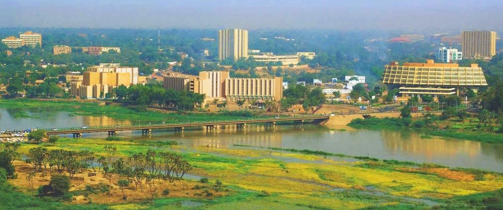Niamey-Niger.png